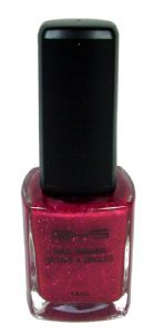 <b>BYS Nail Polish - Bewitched No. 90</b>